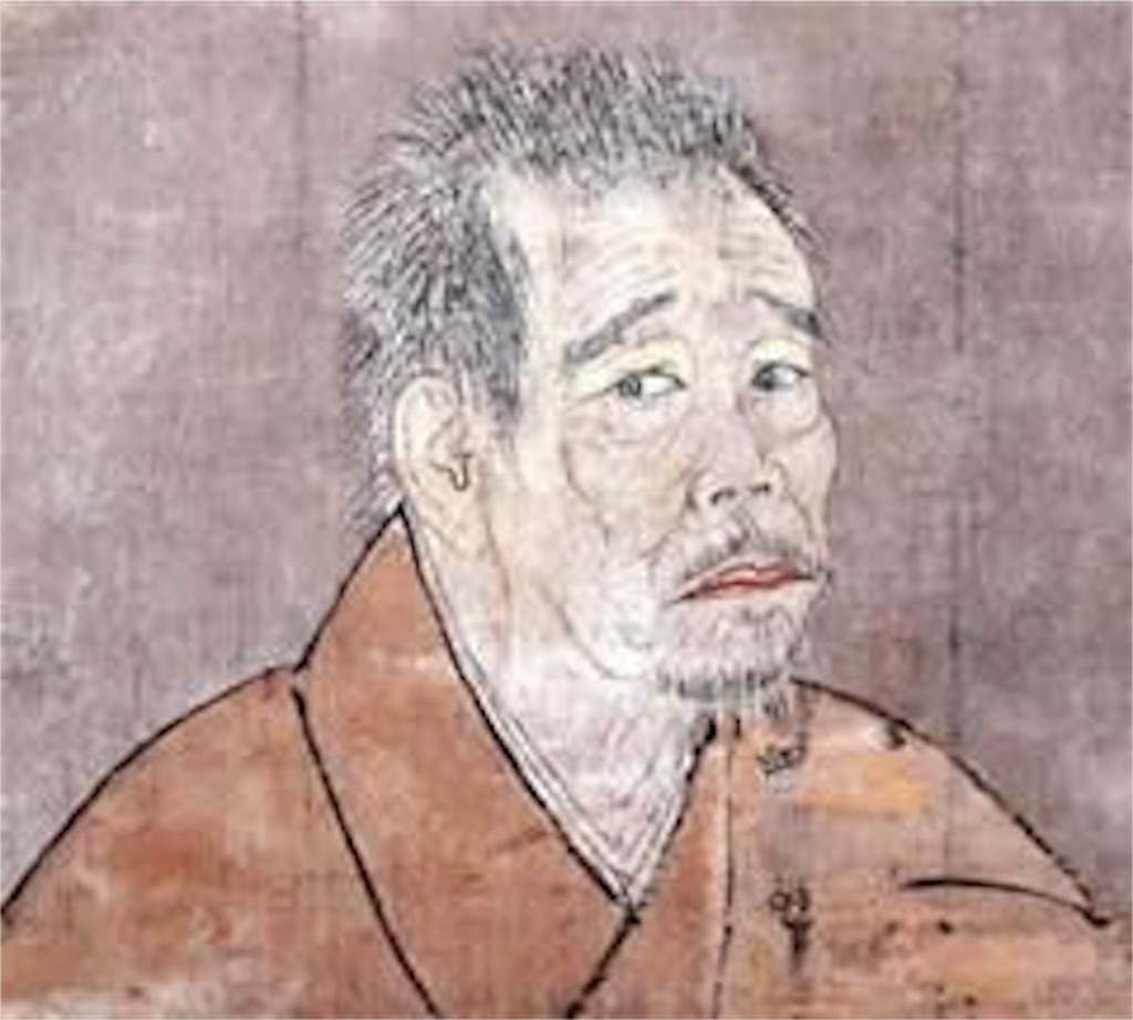 f:id:zanshin-koduka:20180328223206j:image
