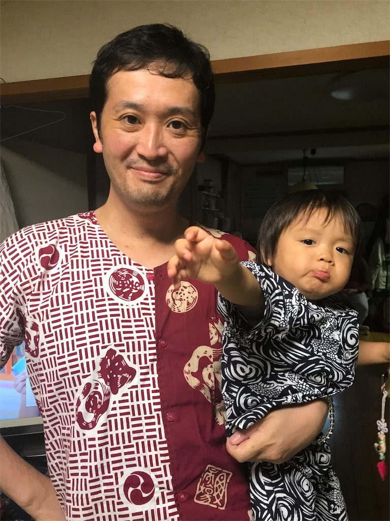 f:id:zanshin-koduka:20180722011114j:image