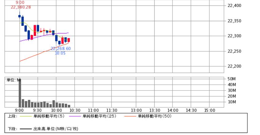 f:id:zanshin-koduka:20180815102448p:plain