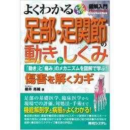 f:id:zansu--fitness:20191202161849j:plain