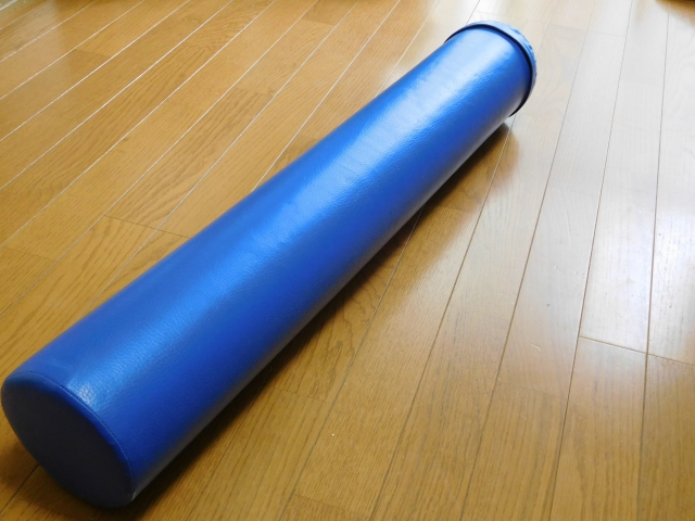 f:id:zansu--fitness:20200131172248j:plain