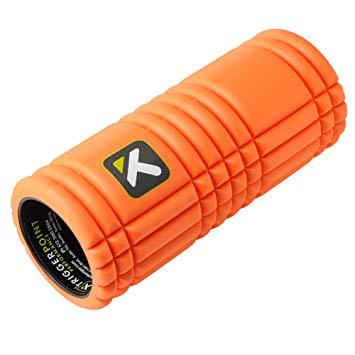 f:id:zansu--fitness:20200131172255j:plain