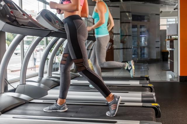 f:id:zansu--fitness:20200203230048j:plain