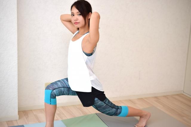 f:id:zansu--fitness:20200506110825j:plain