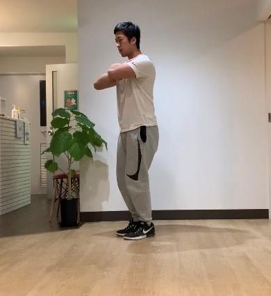 f:id:zansu--fitness:20200506124514j:plain