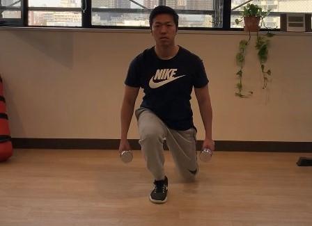f:id:zansu--fitness:20200506124516j:plain