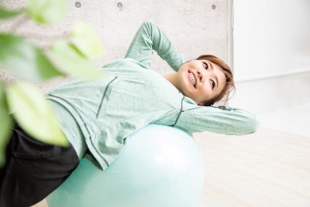 f:id:zansu--fitness:20200520153142j:plain