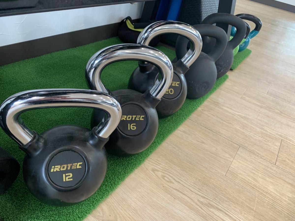 f:id:zansu--fitness:20200524101807j:plain