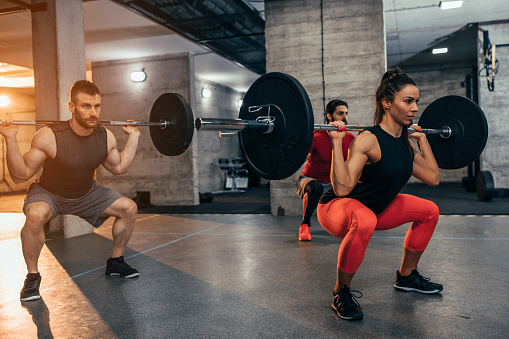 f:id:zansu--fitness:20201111104713j:plain