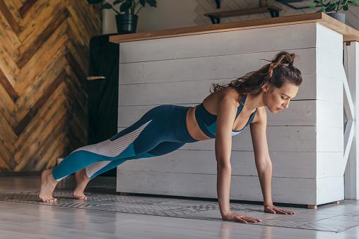 f:id:zansu--fitness:20210113115738j:plain
