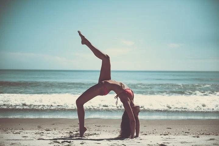 f:id:zansu--fitness:20210317145512j:plain