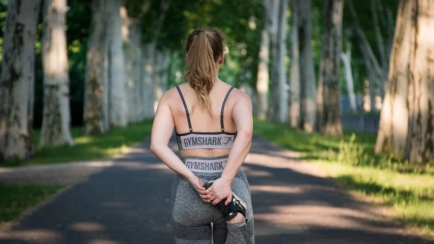 f:id:zansu--fitness:20210604204824j:plain