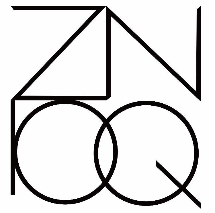 f:id:zanzow:20200613122818j:plain
