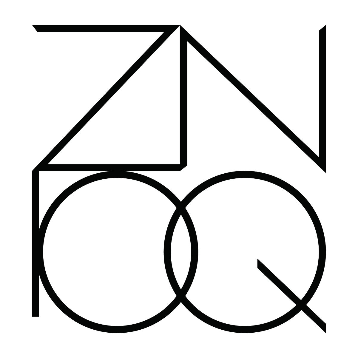 f:id:zanzow:20200616173044j:plain