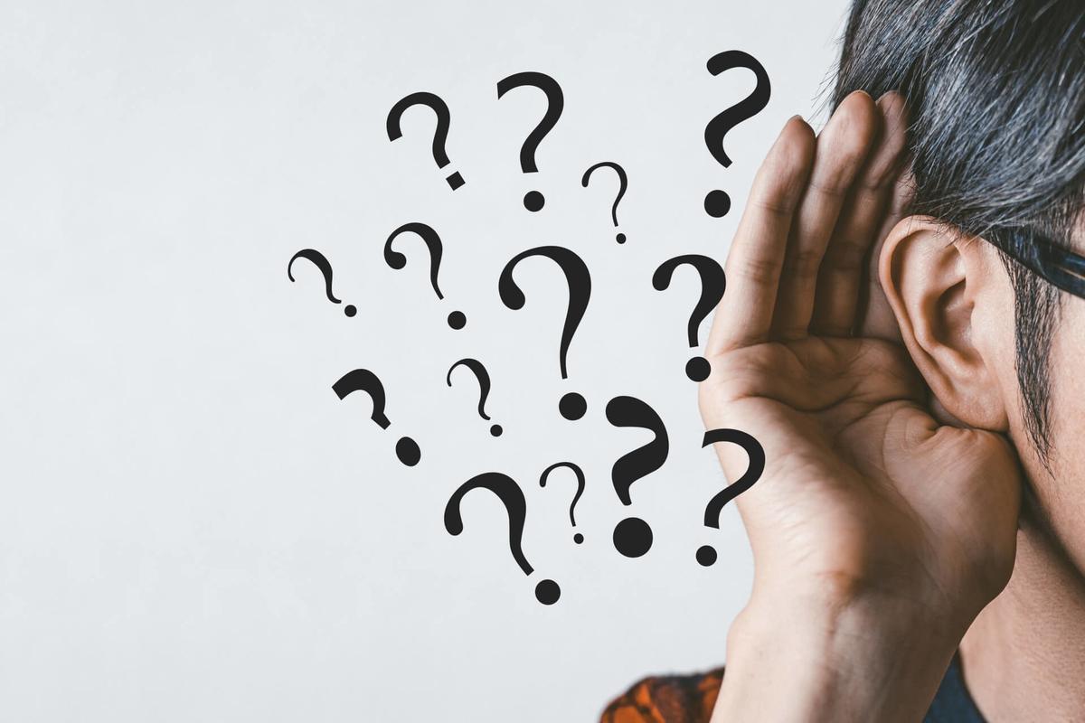 リスニング学習のあらゆるお悩みに、スパルタ英会話がお答え!