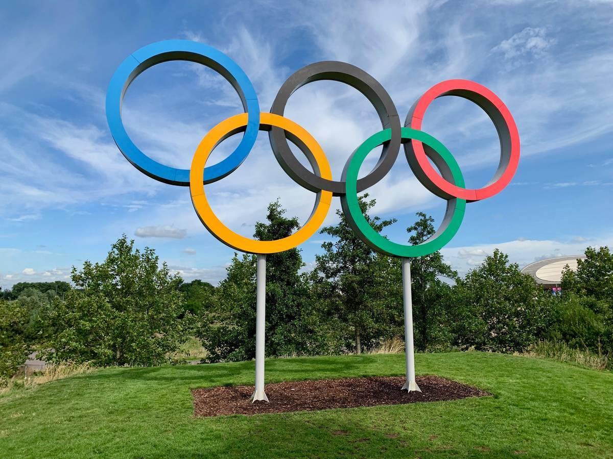 東京オリンピック中止はあり得る?海外メディアの反応を英語で読もう