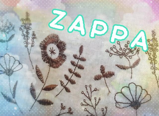 f:id:zappa38:20190503211913j:image