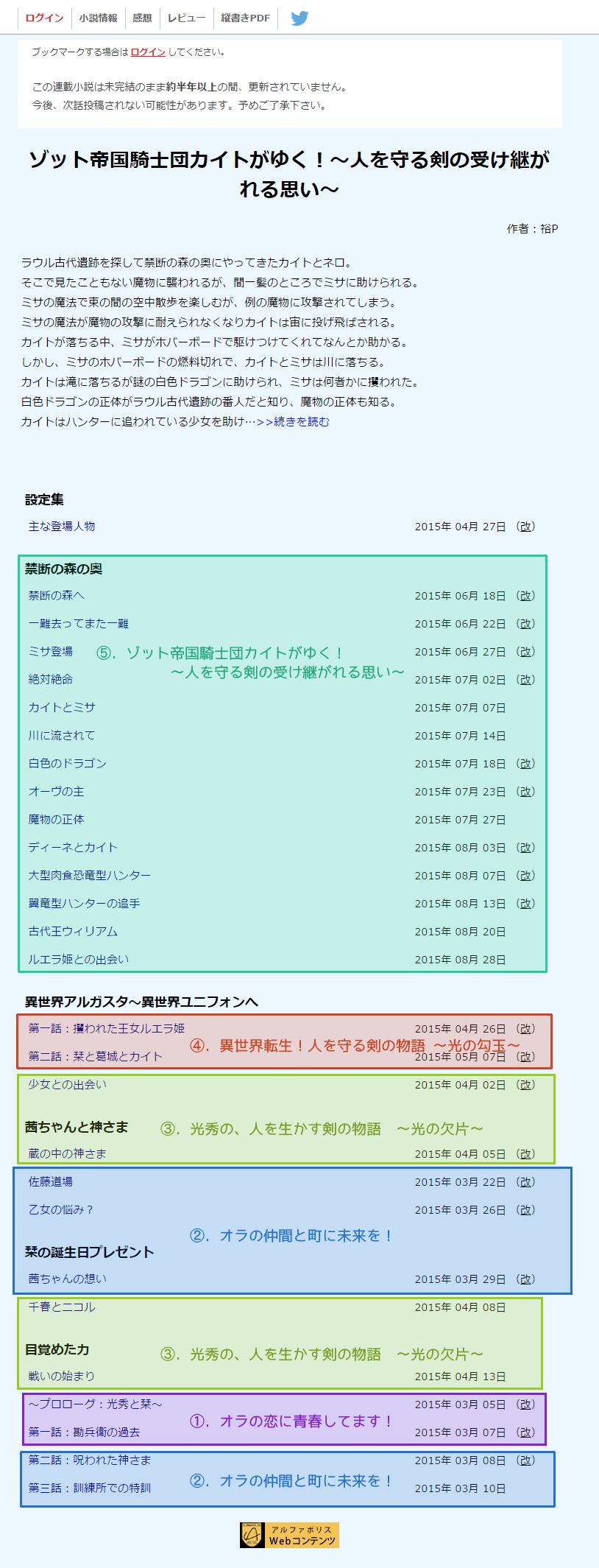 f:id:zaqmju7:20151105213538p:plain