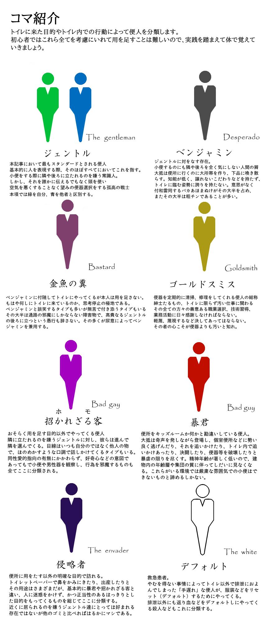 f:id:zaqmju7:20151214213811p:plain