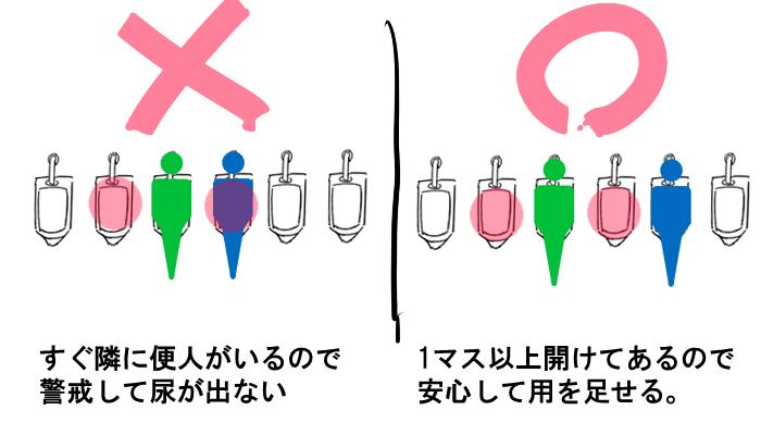f:id:zaqmju7:20151214220043p:plain