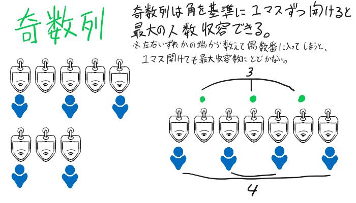 f:id:zaqmju7:20151215152631p:plain