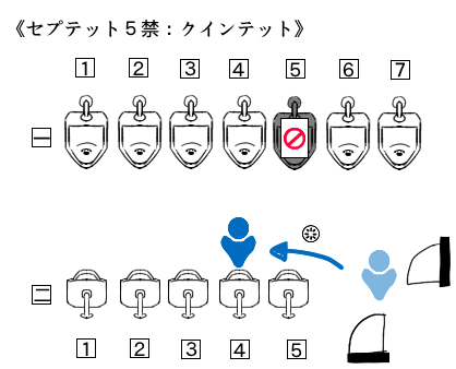 f:id:zaqmju7:20151215161206p:plain