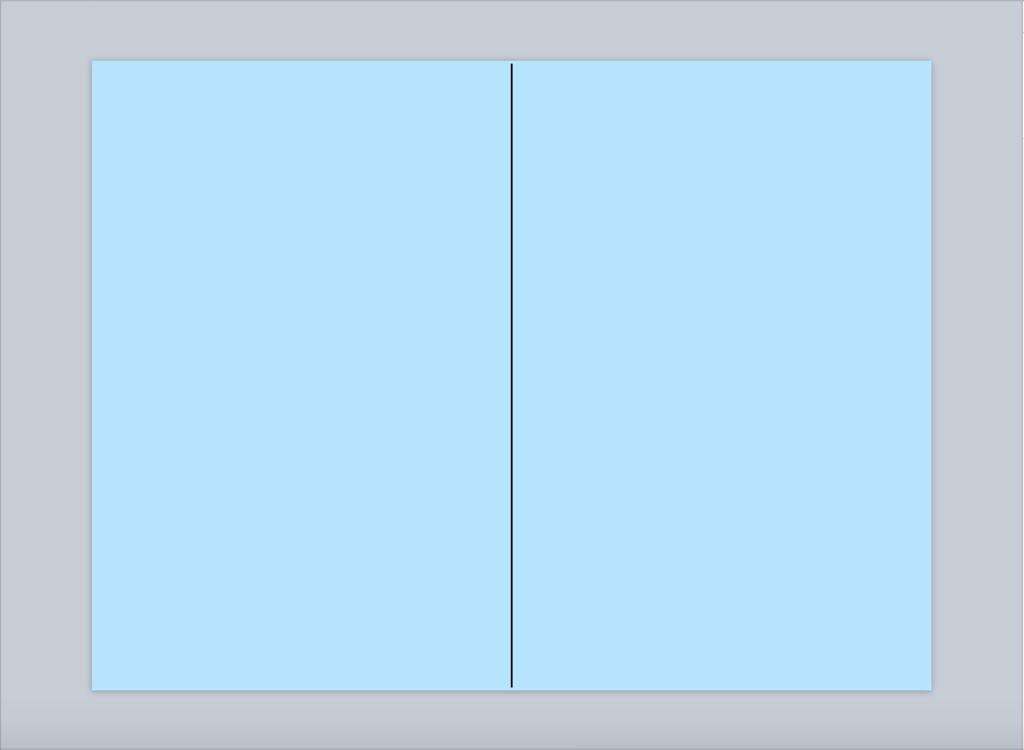 f:id:zarameyuki:20170116200656p:plain