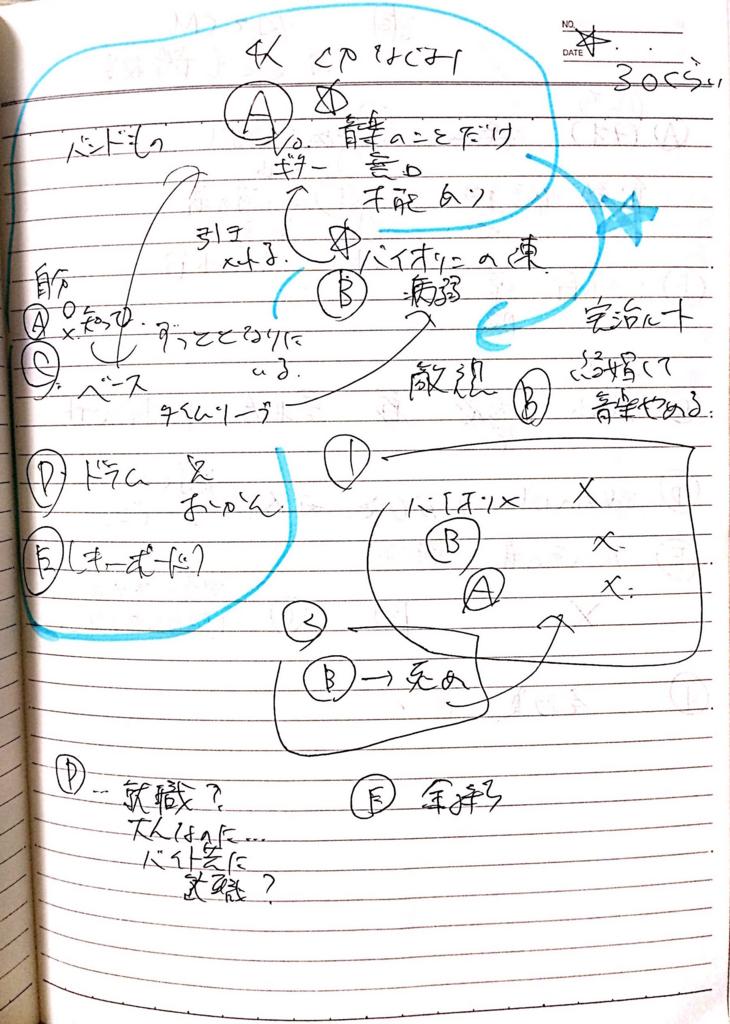 f:id:zarameyuki:20170216104358j:plain