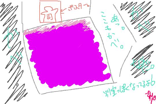 f:id:zaren_13:20201203194257p:plain