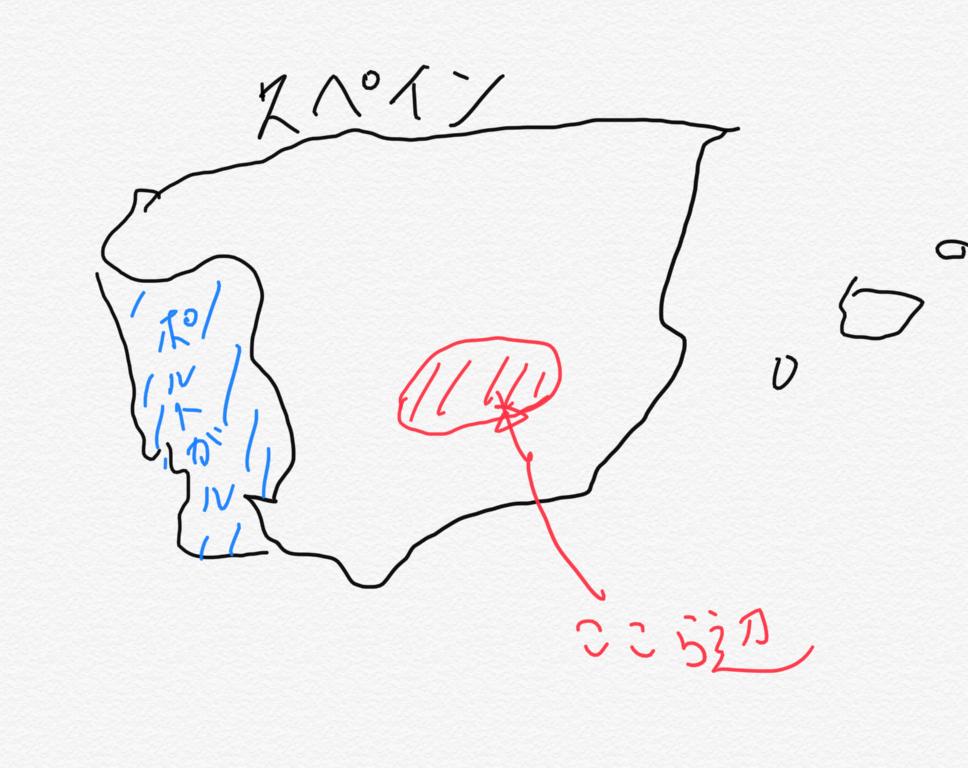 f:id:zarugawa:20191224020523j:plain