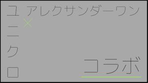 20181031211256