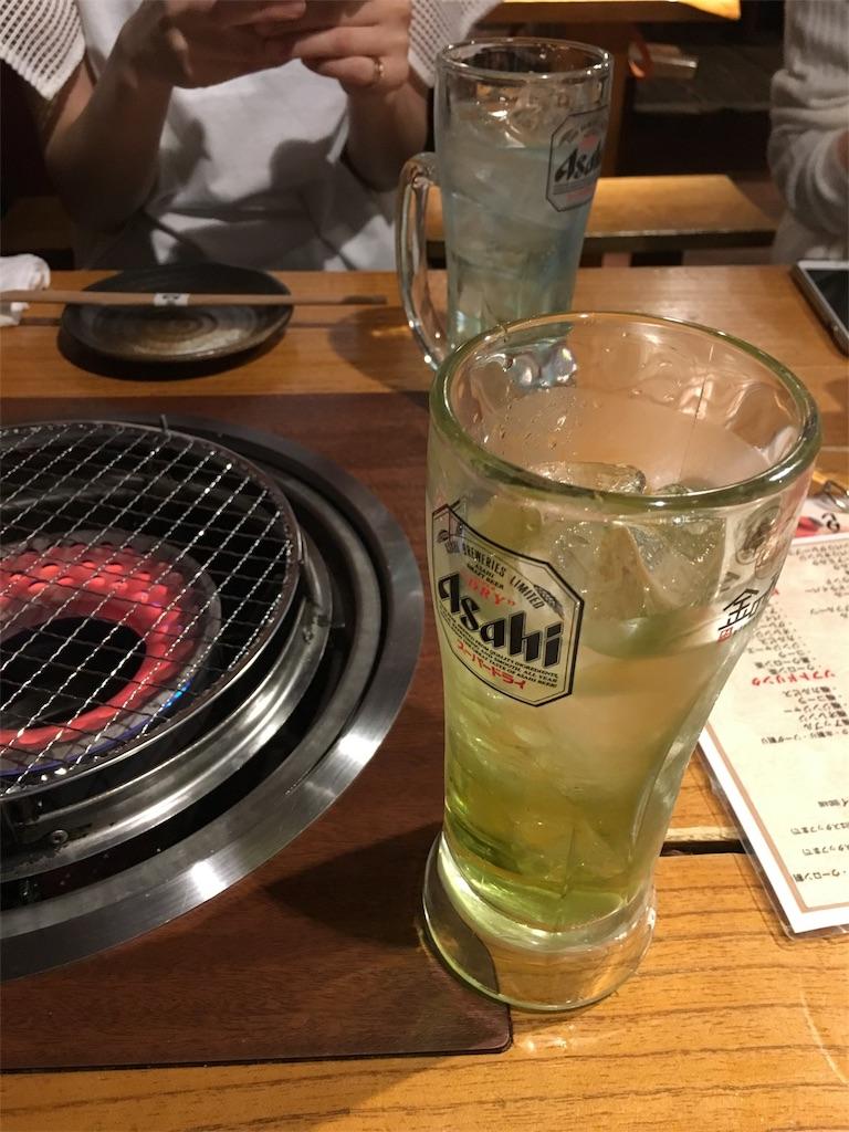 f:id:zashikiuwarashi:20170515213551j:image