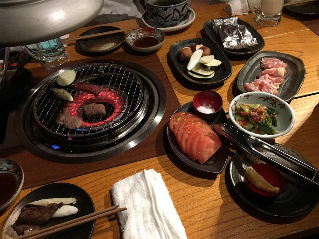 f:id:zashikiuwarashi:20170515213651j:image