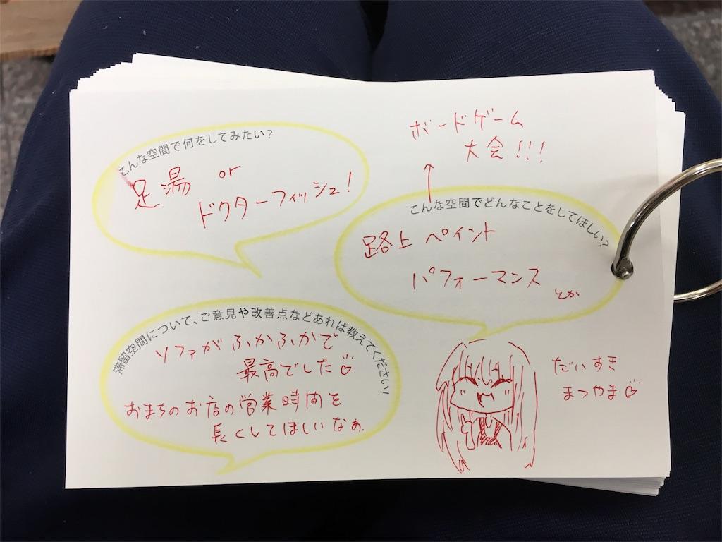 f:id:zashikiuwarashi:20170520145821j:image
