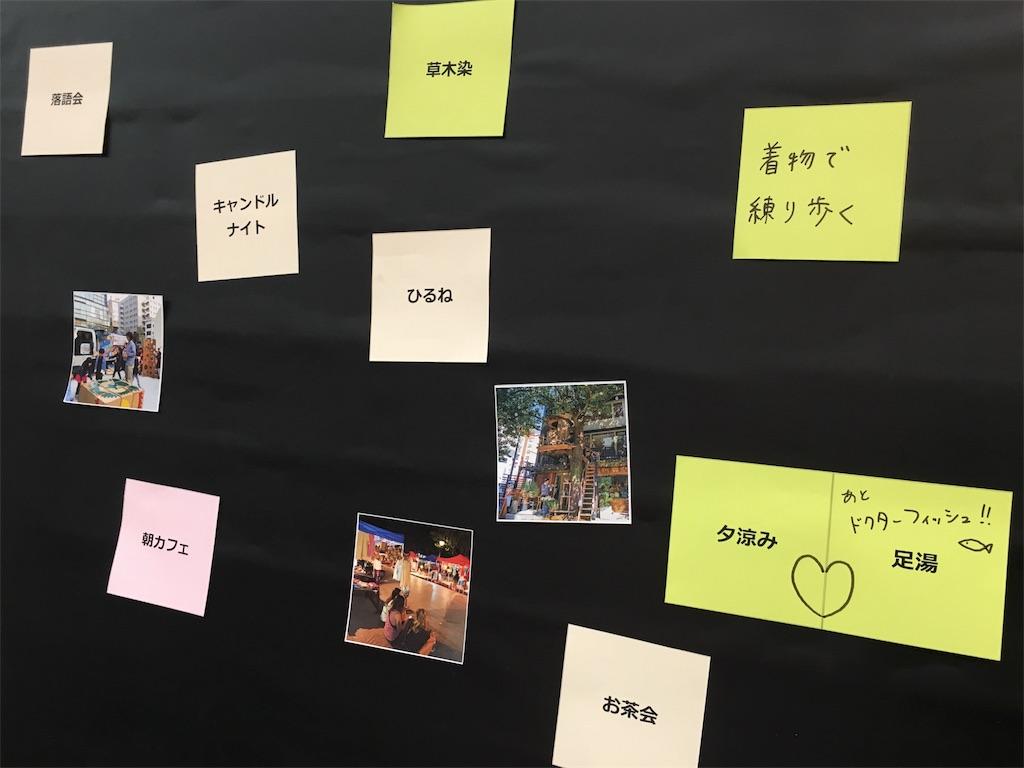 f:id:zashikiuwarashi:20170520150235j:image