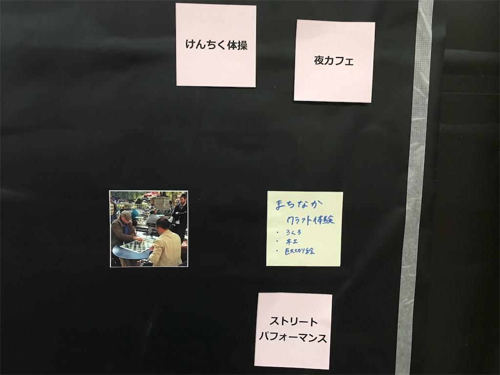 f:id:zashikiuwarashi:20170520150753j:image