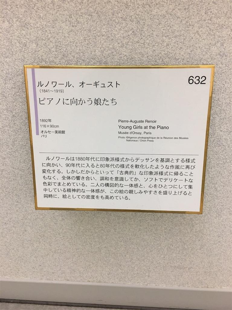 f:id:zashikiuwarashi:20170521183344j:image