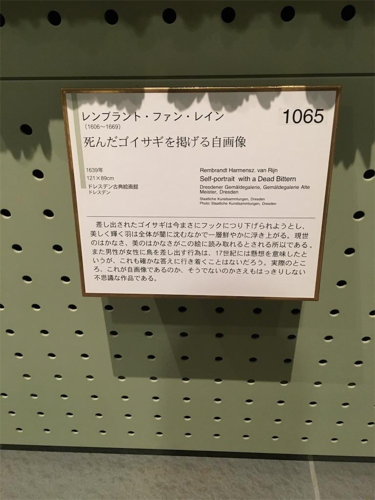 f:id:zashikiuwarashi:20170521234411j:image