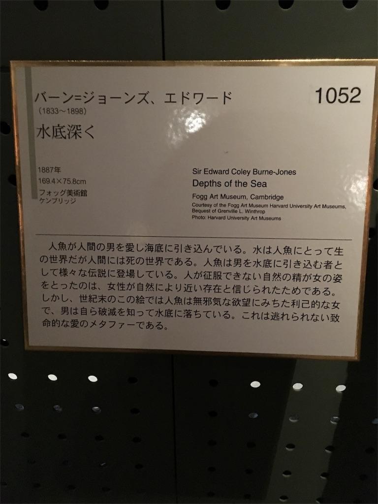 f:id:zashikiuwarashi:20170522233906j:image