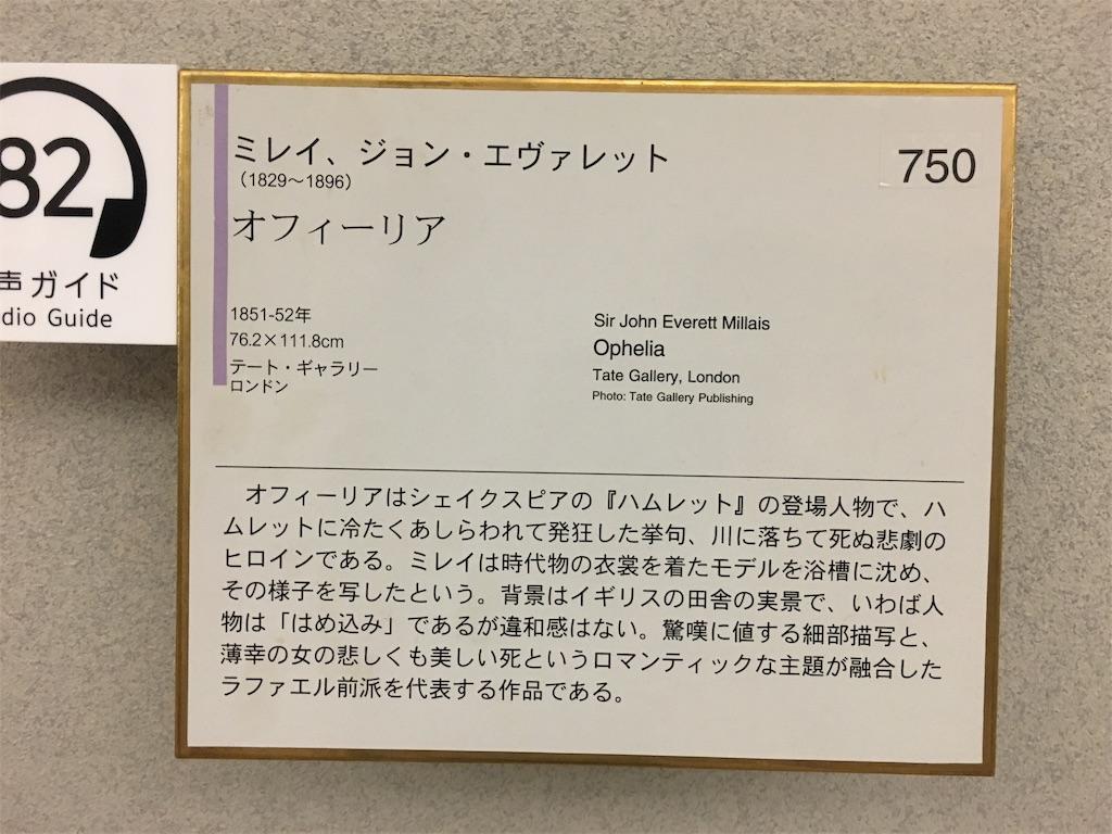 f:id:zashikiuwarashi:20170522233920j:image