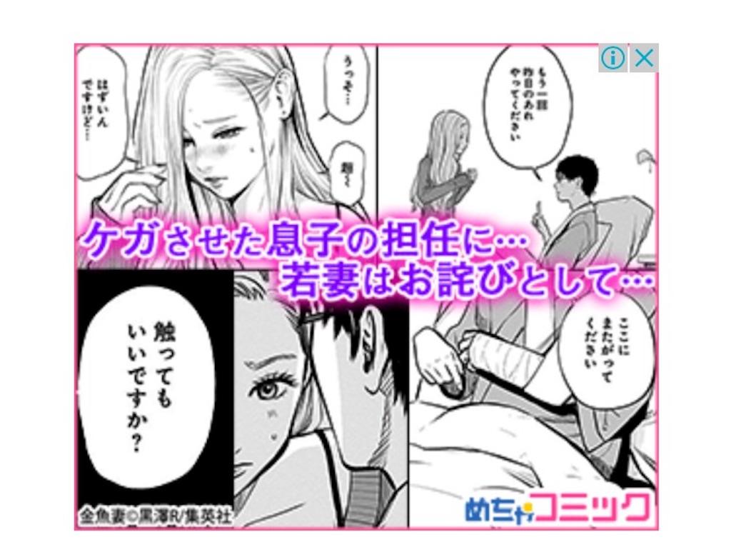 f:id:zashikiuwarashi:20170528212956j:image