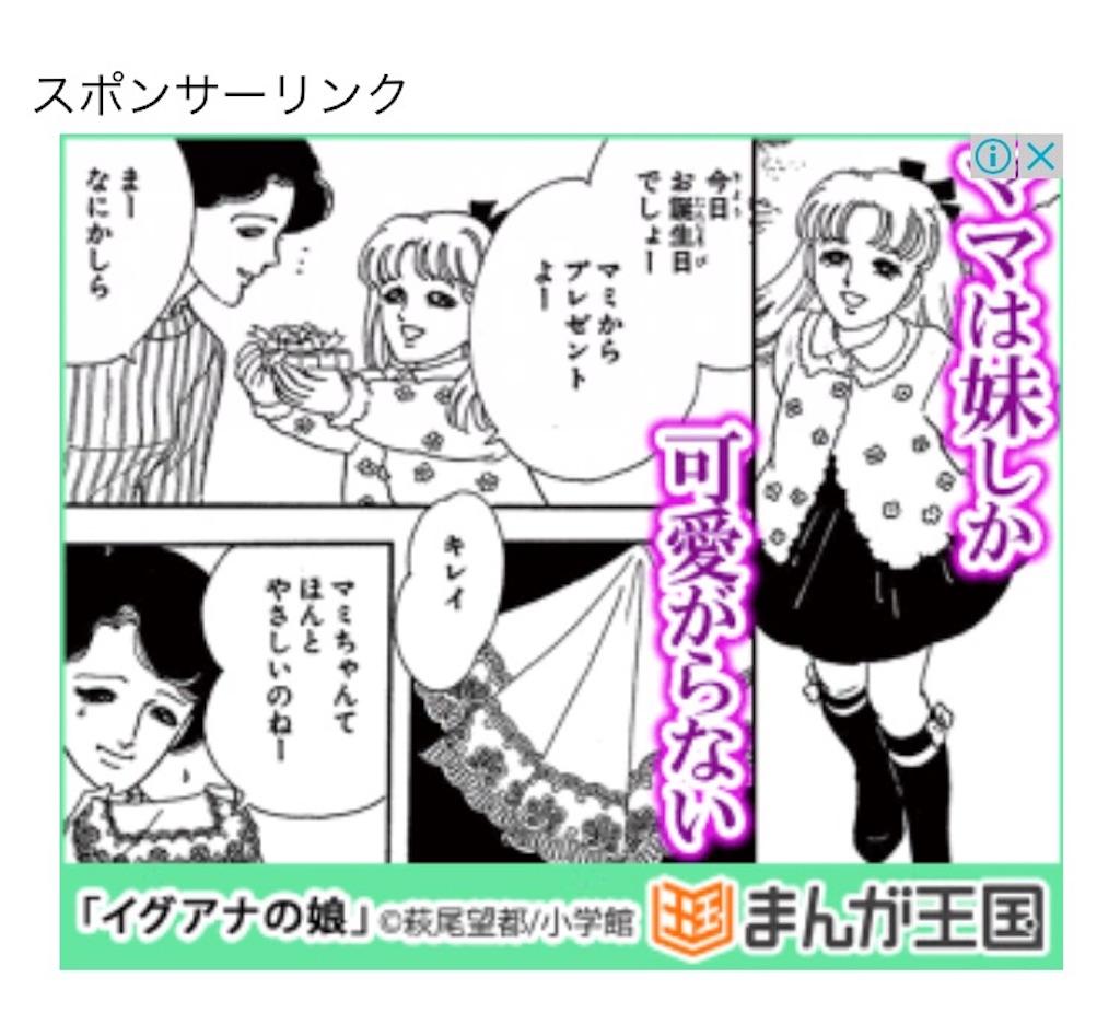 f:id:zashikiuwarashi:20170528214416j:image