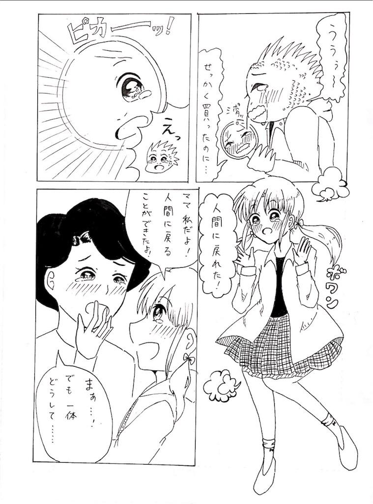 f:id:zashikiuwarashi:20170528220516j:image