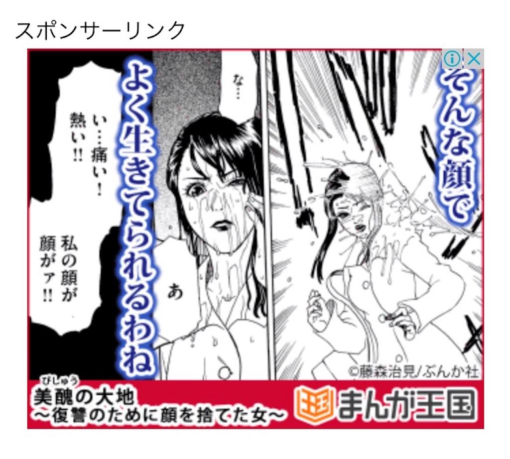 f:id:zashikiuwarashi:20170528220603j:image