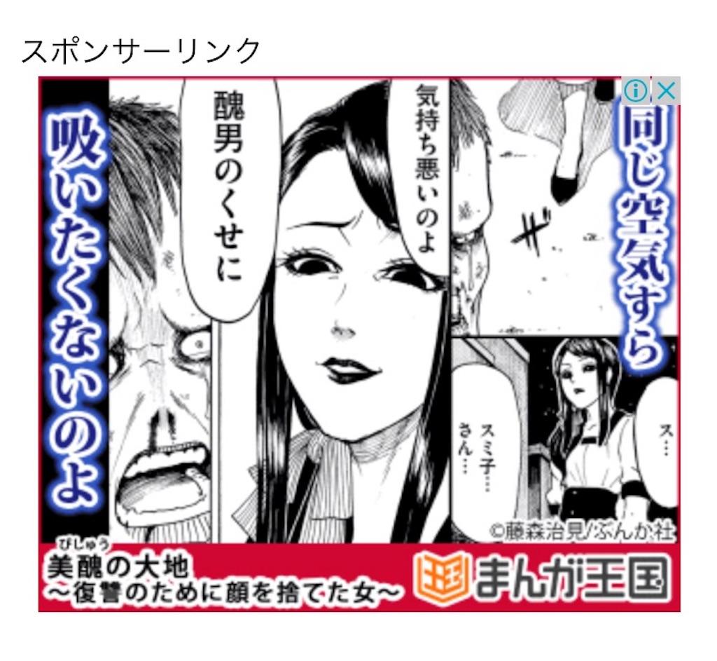 f:id:zashikiuwarashi:20170528220634j:image