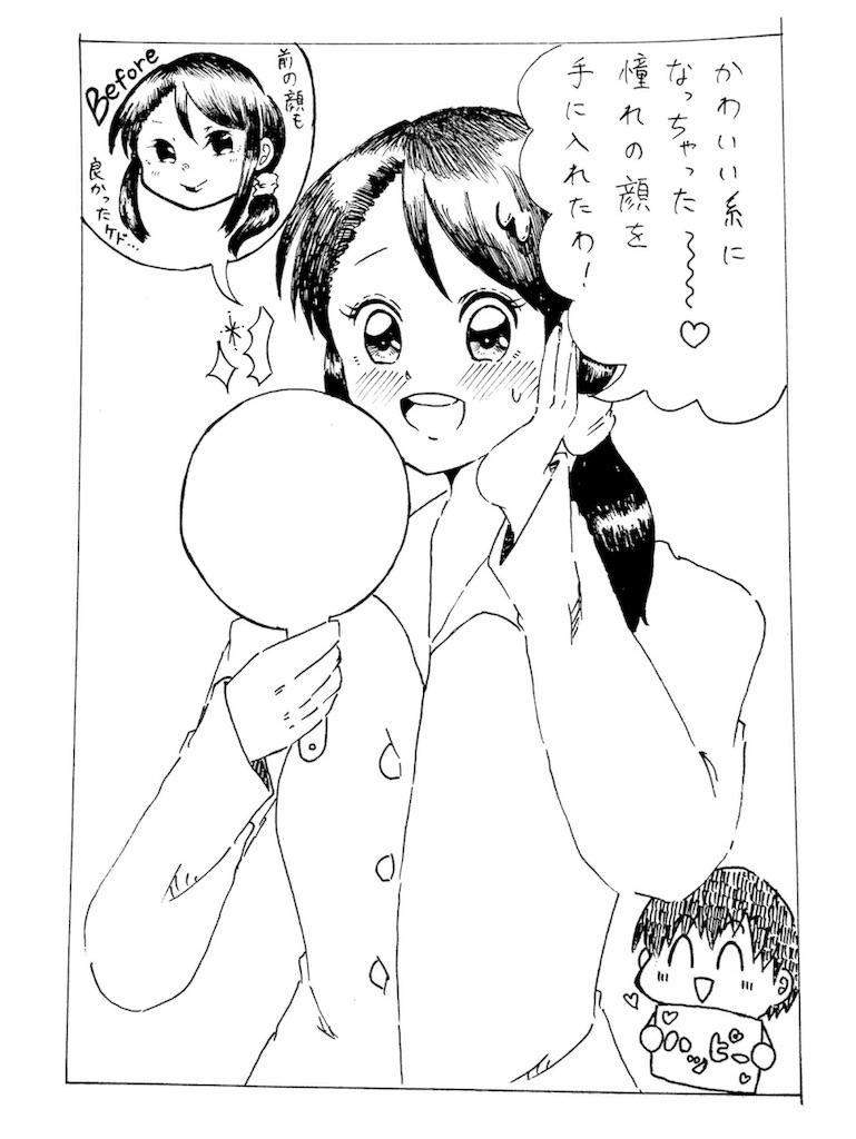 f:id:zashikiuwarashi:20170528220646j:image