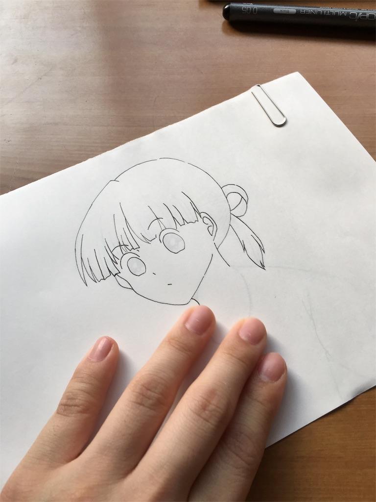 f:id:zashikiuwarashi:20170616170841j:image