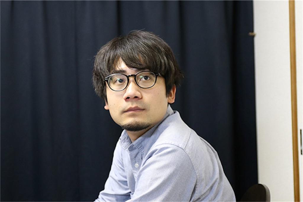 f:id:zashikiuwarashi:20170711170034j:image
