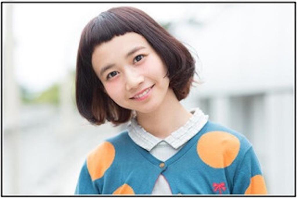 f:id:zashikiuwarashi:20170728174314j:image