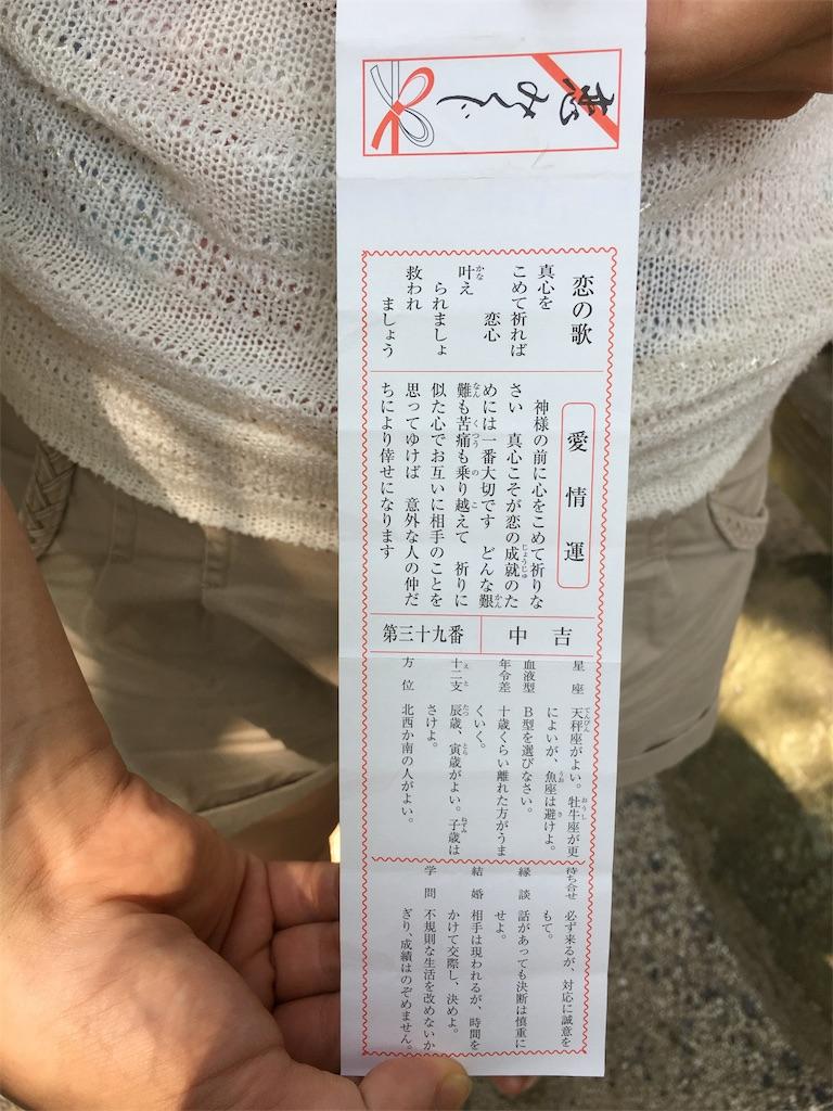 f:id:zashikiuwarashi:20170801230603j:image